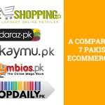 E-commerce-websites-in-Pakistan