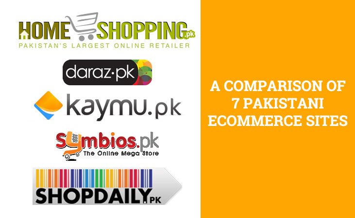 E-commerce-websites-in-Pakistan