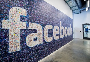 FacebookSnap
