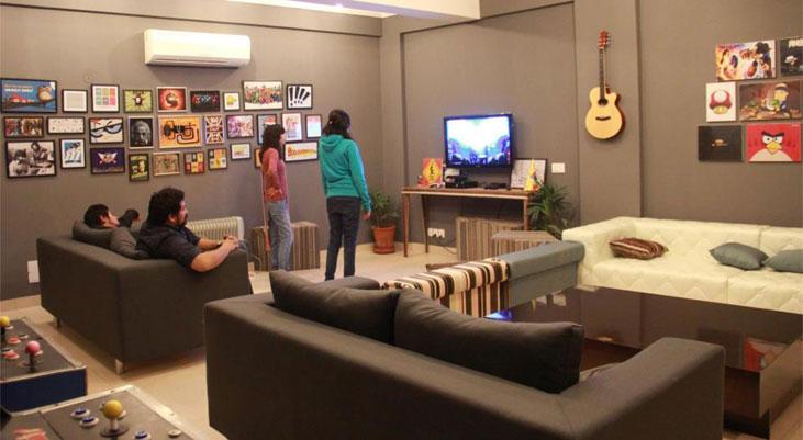 Games-Room-CaramelTech
