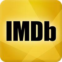 IMDb-app