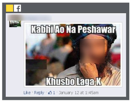 Pakistan-Social-Media-Hate-Report_2