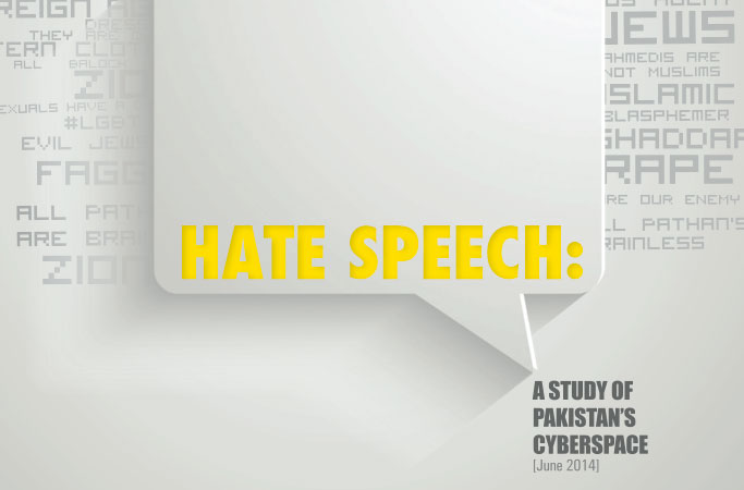 Pakistan-Social-Media-Hate-Report_featured