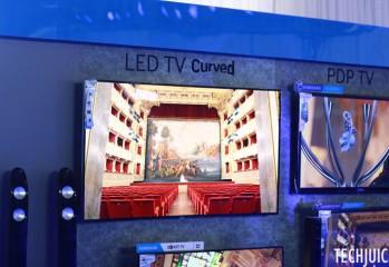 Samsung-Pakistan-Curved-UHDTV