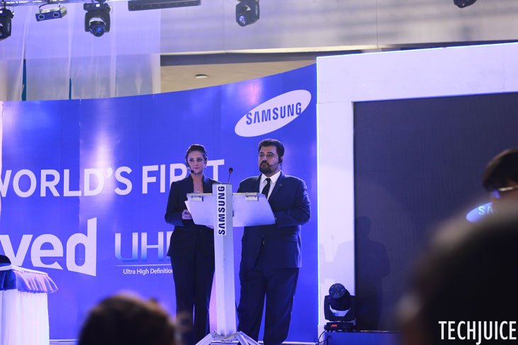 Samsung-Pakistan-Curved-UHDTV_1