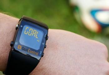 Smartgoal-Fifa-2014