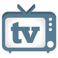 TV-Show-favs