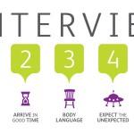 Theo-Jones-Interview-Checklist