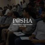 Winners-Pasha-LaunchPad