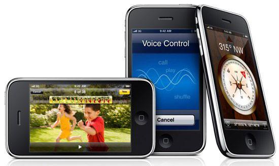 apple-iphone-3gs-00