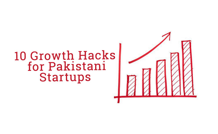 featured-Pakistani-Startups-growth-hacking