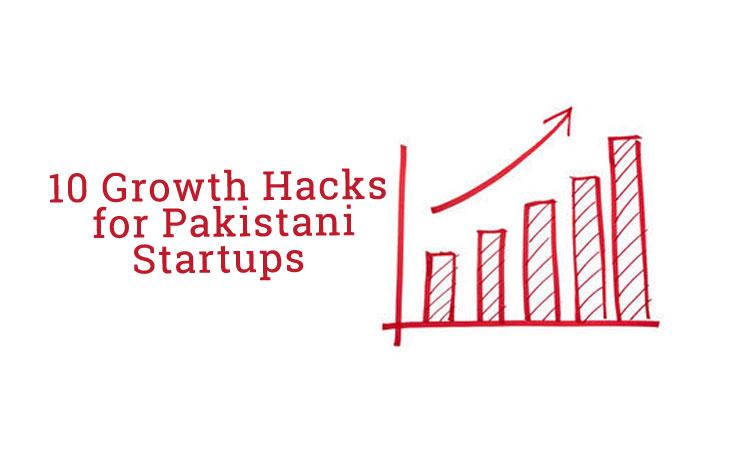 featured-Pakistani-Startups-growth-hacking