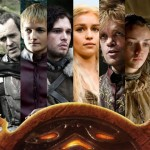 TV Shows for Android