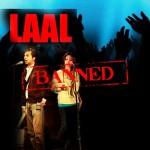 laal-band-pakistan-facebook