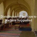madarissa-laptop
