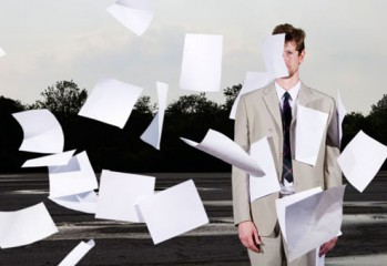 overwhelmed-startup-entrepreneur