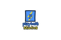 playbolt-logo