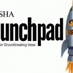 psha-launchpad-featured