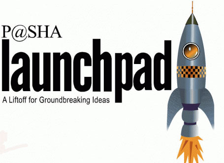 psha-launchpad-featured