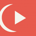 youtube-Turkey