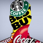 5-Tips-on-How-to-Name-your-Brand