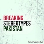 Breaking-Stereotypes