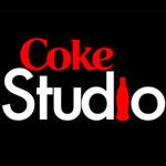 CokeStudioLogo_BkSm