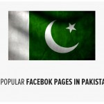 Facebook-Pages