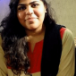 Fariha Muazzam