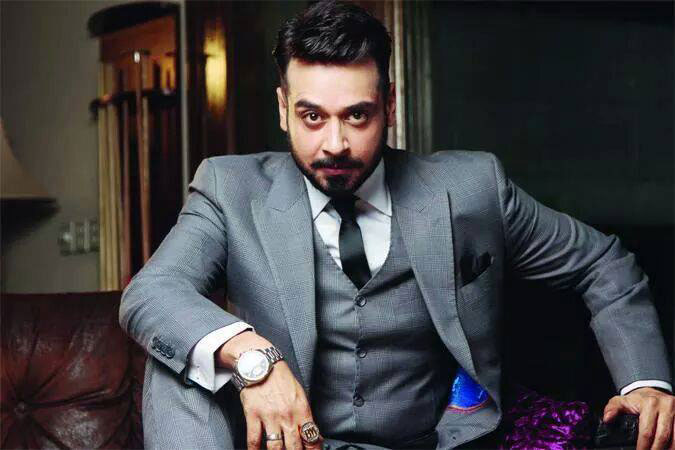 Featured-Faysal-Qureshi