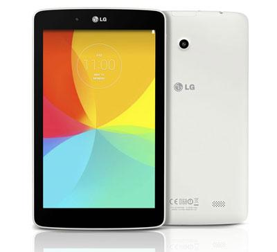LG-G-Pad-8
