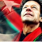PTI-Imran-Khan-Facebook-Cover-Photos-11