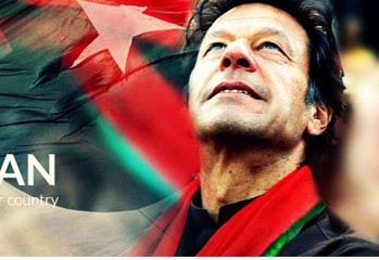 PTI-Imran-Khan-Facebook-Cover-Photos-11