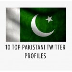 Pakistani---Twitter
