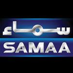Samaa-TV-large