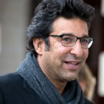 Wasim-Akram