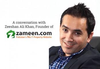 Zeeshan-Ali-Khan-Zameen.com