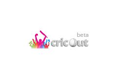 cricout-logo