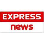 express_news