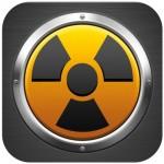 fart-app-icon