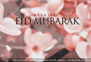 featured-Eid-Special