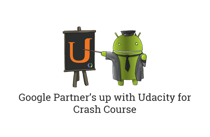 featured-GOogle-Udacity