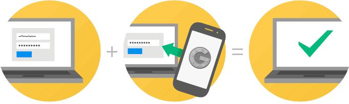 google-two-step-verification1