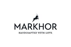 markhor-logo