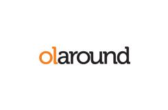 olaround-logo