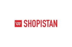 shopistan-logo
