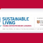 unilever2014_banner_competition