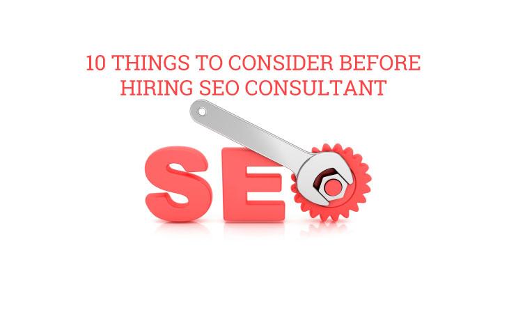 Hiring-SEO-Consultant
