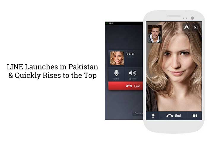 LINE_free-voice-and-video-calling