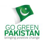 Pakistan-Go-Green